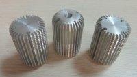 铝型材CNC精密加工