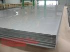 7005T63铝板精板加工大板切割
