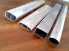 铜铝焊接管87铝管50铝管