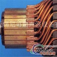 电机引线焊机