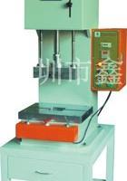 C型油压机拉伸机零件校正机
