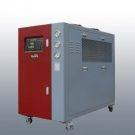 阳极氧化冷水机 冷冻机 冰水机