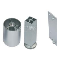 广东会丰铝业 家具型材