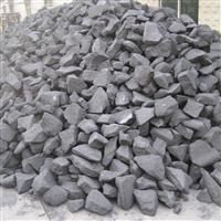 焦碳,专业生产
