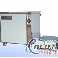 HKD1000小型超声波清洗机