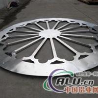 江苏徐州铝片窗 铝板加工厂家