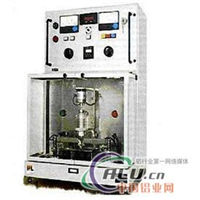 PTL漏电起痕试验仪,电痕化指数仪