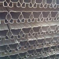 铝型材门窗型材移门型材(各种规格)