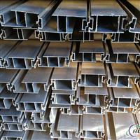 铝型材 铝合金型材(各种规格)