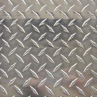 超宽铝板 压花铝板  花纹铝板