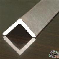 家具用铝材《角铝》《六角棒》方棒