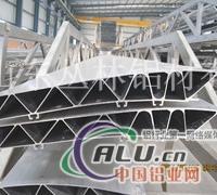6082工业铝型材厂家