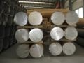 挤压生产5083大铝棒厂家