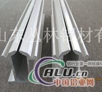 6063汇流排铝型材哪里有卖的