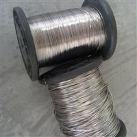 铝合金线材MIC6合金铝材批发