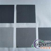 幕墙铝板 徐州铝板厂家
