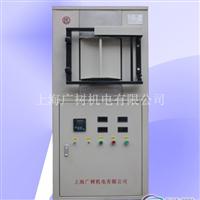 实验电炉 马弗炉 工业电阻炉