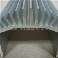 铝型材铝制品价格