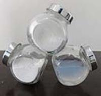 JR04高分活性纳米氧化铝