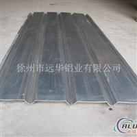 铝瓦楞板、瓦楞板