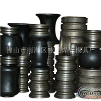 制管模具 焊管机模具