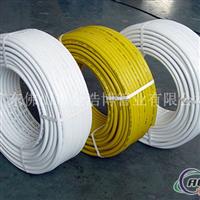 铝塑管、金时通铝塑管