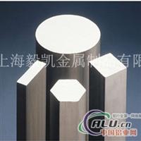 供应5082铝合金棒 5182铝合金板批发