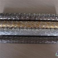 铝型材表面加工