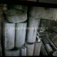 供应5052铝管 5083铝管 合金铝管 6061T6铝管