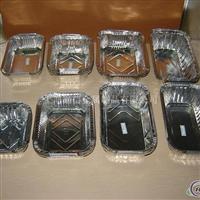 1235铝箔 电子铝箔 食品铝箔