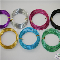 ASTM B 56693 铜包铝线。