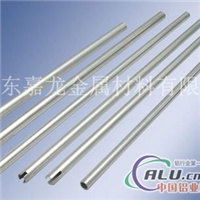6063铝塑管料,6063A铝塑管料