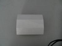 铝型材 铝型材烤漆(喷涂)