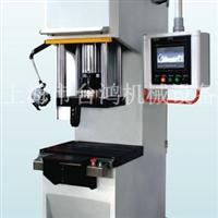 铝件数字压装机