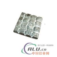 铝钛中间合金