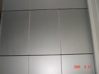 铝天花板佛山源沣装饰