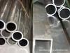铝管6082性能优6082铝棒