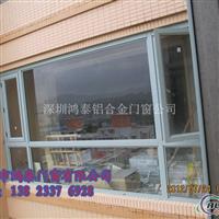 中空玻璃窗厂家价格