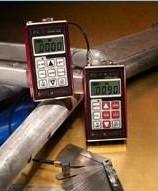 PX7超声波测厚仪