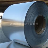 保温铝卷的型号和价格1060铝卷