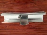 专业生产铝合金 铝型材(直销)