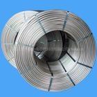 供应A4铝杆,山东铝杆供应商