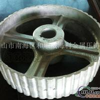 铝型材设备冷床生产线配件