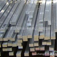 通用型材6061型号铝价格怎样。
