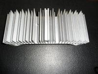 佛山高强度铝型材