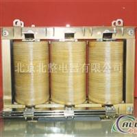 供应电抗器