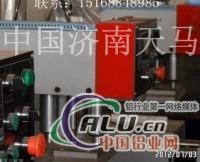 济南塑料窗焊接机