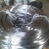 热处理氧化铆钉用铝线