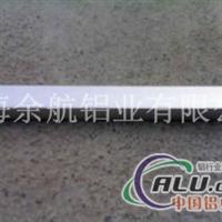 5254铝条厂家价格材质上海余航