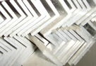 供【2A80角铝价格】西南铝逆天低价